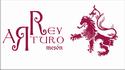 Mesón Rey Arturo