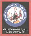 Carniceria Antonio