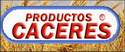 Productos Caceres