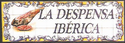 Despensa Iberica