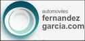 Automoviles Fernandez Garcia