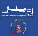 Universidad Osuna