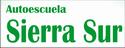 Autoescuela Sierra Sur