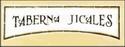 Taberna Jicales