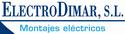 Electrodimar