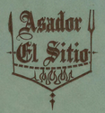 Asador el Sitio
