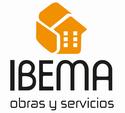 Ibema