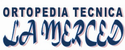Ortopedia La Merced