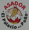 Palacio del Pollo