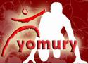 Yomury