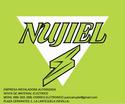 Nujiel