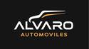 Automoviles Álvaro