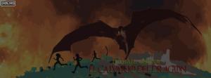 cartel-ii-trail-calvario-dragon