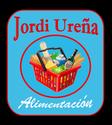 Jordi Ureña Alimentacion