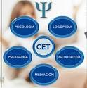 Centro de evaluación y tratamiento