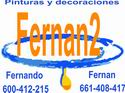 Pinturas Fernand2