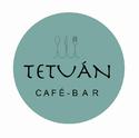 Cafeteria Tetuan